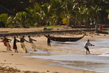 Madagascar-1558.jpg