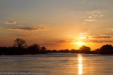 Zambia 2012-98.jpg