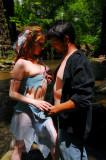 2011_0528 Fairy 2 449a.jpg