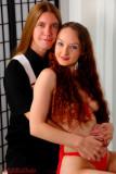 Brittani and Charles ( mature 18+ )