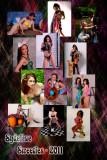 2011 Sweeties.jpg
