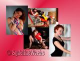 redhead montage.jpg