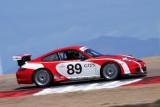 Tatum Racing
