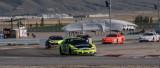 Utah Grand Prix, April 2012