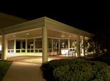Woodbury Public Library, Woodbury, CT