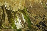 Cliff, Mendocino, CA