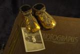 Shoes, Photo, Album