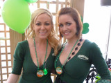 Saint Patrick's Day 2011 Nashville