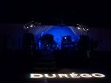 DUREGO NIGHTCLUB