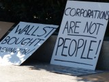 OCCUPY NASHVILLE 2011