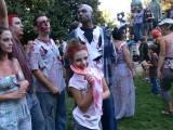zombie2 047 [1024x768].JPG