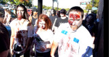 zombie16.jpg