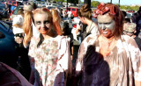 zombie18.jpg