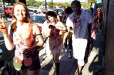 zombie7.jpg