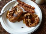breakfast 002 1024x768.JPG