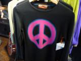 hippies 007 (Copy).JPG