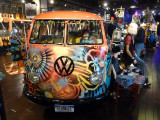 hippies 011 (Copy).JPG