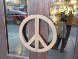 hippies 038 (Copy).JPG