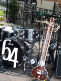 SixtyFour Beatles Cover Band