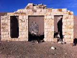 Candelaria Ruins
