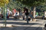 Juggler in Granada Spain.jpg
