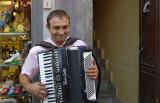 Another acordeonista.jpg