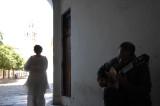 Sevilla guitarrista.jpg