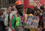 Saragosa vendor.jpg