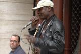 Saragosa saxophonist.jpg