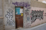 Street art murals and graffiti.jpg