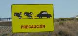 Precaucion Andalucia.jpg