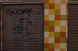 Sugar Sevilla.jpg