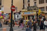 REBEL Zaragoza.jpg