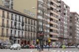 Borde Zaragoza.jpg
