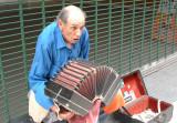 Buenos Aires bandoneón busker.jpg