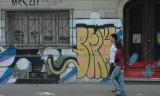 Santiago Chile.jpg