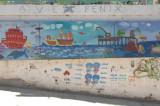 AVE. FENIX - Valparaiso.jpg
