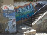 Subida el Peral - Valparaiso.jpg
