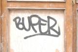 Buper Istanbul.jpg