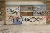 Wall Chania, Crete..jpg
