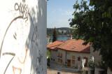 03 DINAMO Rovinj, Croatia..jpg