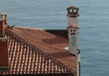 04 Rovinj, Croatia..jpg