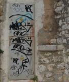 06 Rovinj, Croatia..jpg