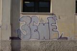 3ENE Venice.jpg