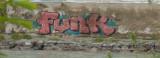 Funk Innsbruck..jpg