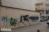 0882 Tabu Ubeda Spain.jpg