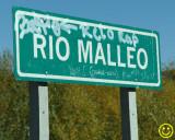 Rio Malleo Argentina.jpg