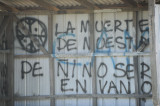 Near Villarrica Chile.jpg