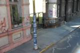 DSC_3782 Santiago, Chile.jpg