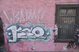DSC_3783 Santiago, Chile..jpg